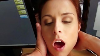 Czech_babe_picked_up_and_fucked_for_cash thumb