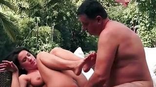Grandpas_and_Nasty_Teens_Sex thumb