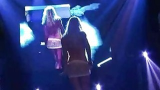 mastrubation in sexfair live show thumb