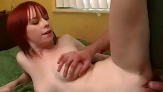 Gals are delighting studs with oral stimulation thumb