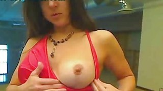 Hot Jerk Off Instruction And Squirting thumb