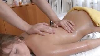 Pleasing gal fucks nonstop with_her partner thumb