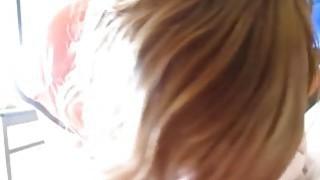 hot suck - more videos on camteensporn.com thumb