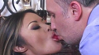 Neglected housewife Kaylani Lei wants to spice up her marriage thumb