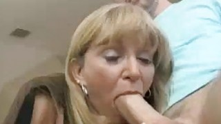 Milf Decides To Help_The Big Cock Release thumb