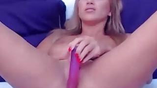 Ass Video - Super hot camgirl - camlurker,com thumb
