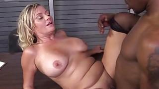 Lexxi Lash_HD Sex Movies thumb