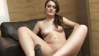 Eden Young HD Porn Videos thumb