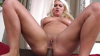 Layla Price HQ Porn Videos XXX thumb