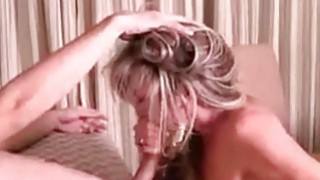 Sex with cougar mom of my_ex girlfriend thumb