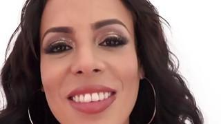 Latina bombshell Luna Star wants Manuel Ferraras huge_cock thumb