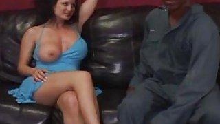 Busty_milf_takes_long_black_schlong_in_pussy thumb