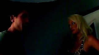 Manuel Ferrara younger years fucking on milf tight asshole sister in law thumb