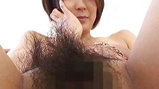 Subtitles Japanese_perfect bush naked body_check thumb