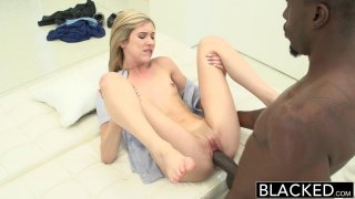 Teen with small tits destroyed by_black stallion interracial porn thumb