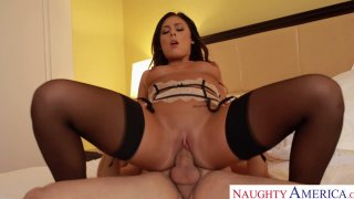 Attractive_pornstar_babe_Gianna_Nicole_rides_cock_reverse_cowgirl_style thumb