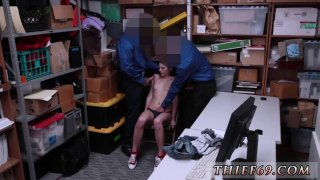 Jane anal teen xxx Suspect was apprehended by LP officers while thumb