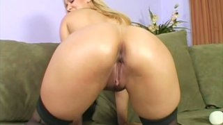 Magnificent milf_Isis Love is proud of her tight sexy body thumb