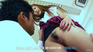 Japanese porn compilation Especially for you! Vol2 More at javhdnet thumb
