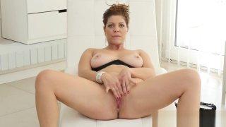 Charm Step-Mama Nicol Gets nailed Hot Her Step-son thumb