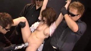 Japanese BDSM NO. 084 thumb