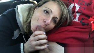 Giocare_in_pubblico_con_mia_moglie thumb