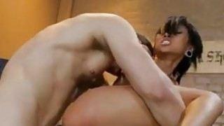 Compilation of homemade sex videos with wifes thumb