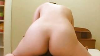 Satsuki Okuno_Virgin Pussy Japan Teen Explored thumb