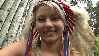 Insatiable Indians and no Cowboys thumb