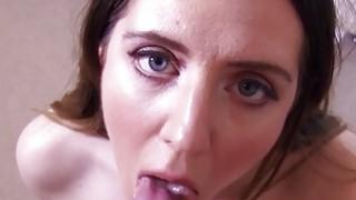 Mofos_Newly_weds_make_a_sexy_tape thumb