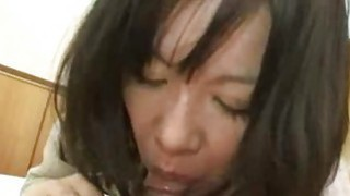 Makiko Nakane JAV Oldie Feasting ON Young Woody thumb