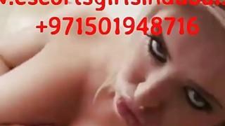 indian call girls in dubai +971501948716 thumb