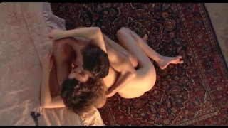 Carre Otis - Steamy Sex Scene, Girl on Top - Wild Orchid (1989) thumb