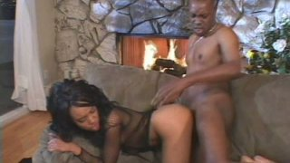 Zealous_and_sexy_Kapri_Styles_gets_her_anus_drilled_on_the_couch thumb