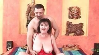 Old Sluts Nasty Hard Sex Compilation thumb