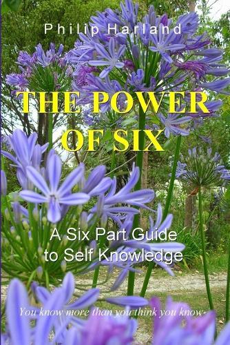 Le Pouvoir Des Six Pdf : pouvoir, Download, ✔️, POWER, Guide, Knowledge