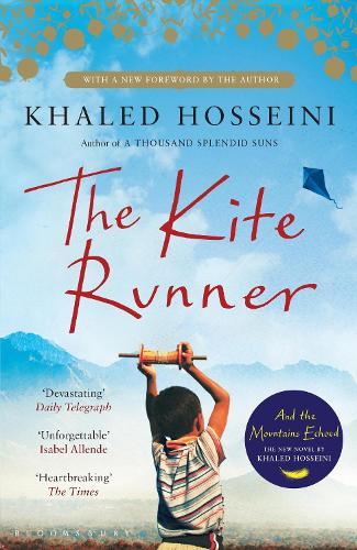 Image result for kite runner book