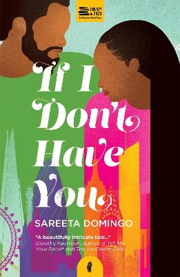 If I Don't Have You - Twenty in 2020 (Paperback)
