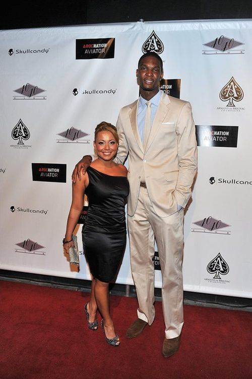 Shaq Girlfriend Height : girlfriend, height, Celebrity, Couples, Major, Height, Difference