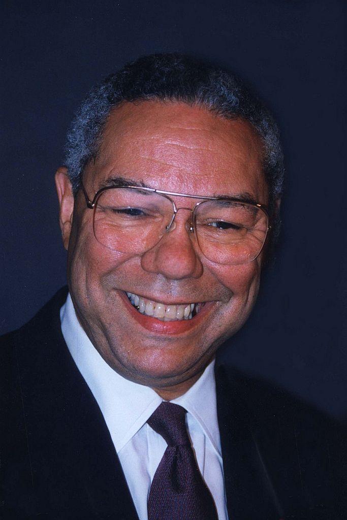 File:Colin Powell (48171134477).jpg - Wikimedia Commons