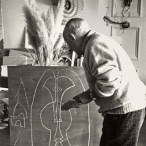 Iconic Picasso Statue Daley Plaza Turns 50 Wbez