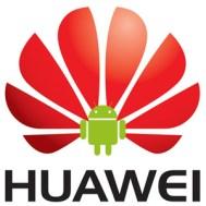 https://i0.wp.com/cdn.wccftech.com/wp-content/uploads/2012/01/huawei-1.jpg?resize=189%2C189&ssl=1