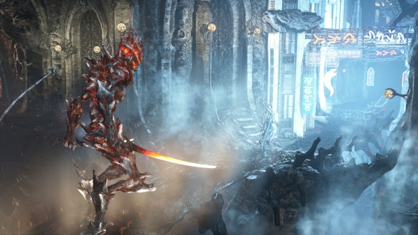 Futuremark Releases the Next Generation 3DMark Benchmark ...