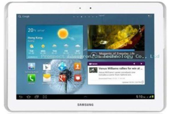 Baixe Samsung Galaxy Tab 2 10 1 Gt P5110 Firmware Waimea South Historical Dubai Khalifa