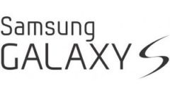 Galaxy S5 Fingerprint Sensor as Compared to iPhone 5s Touch ID