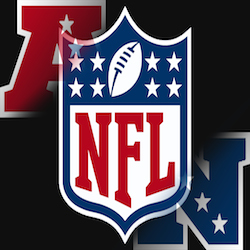 Image result for nfl playoffs
