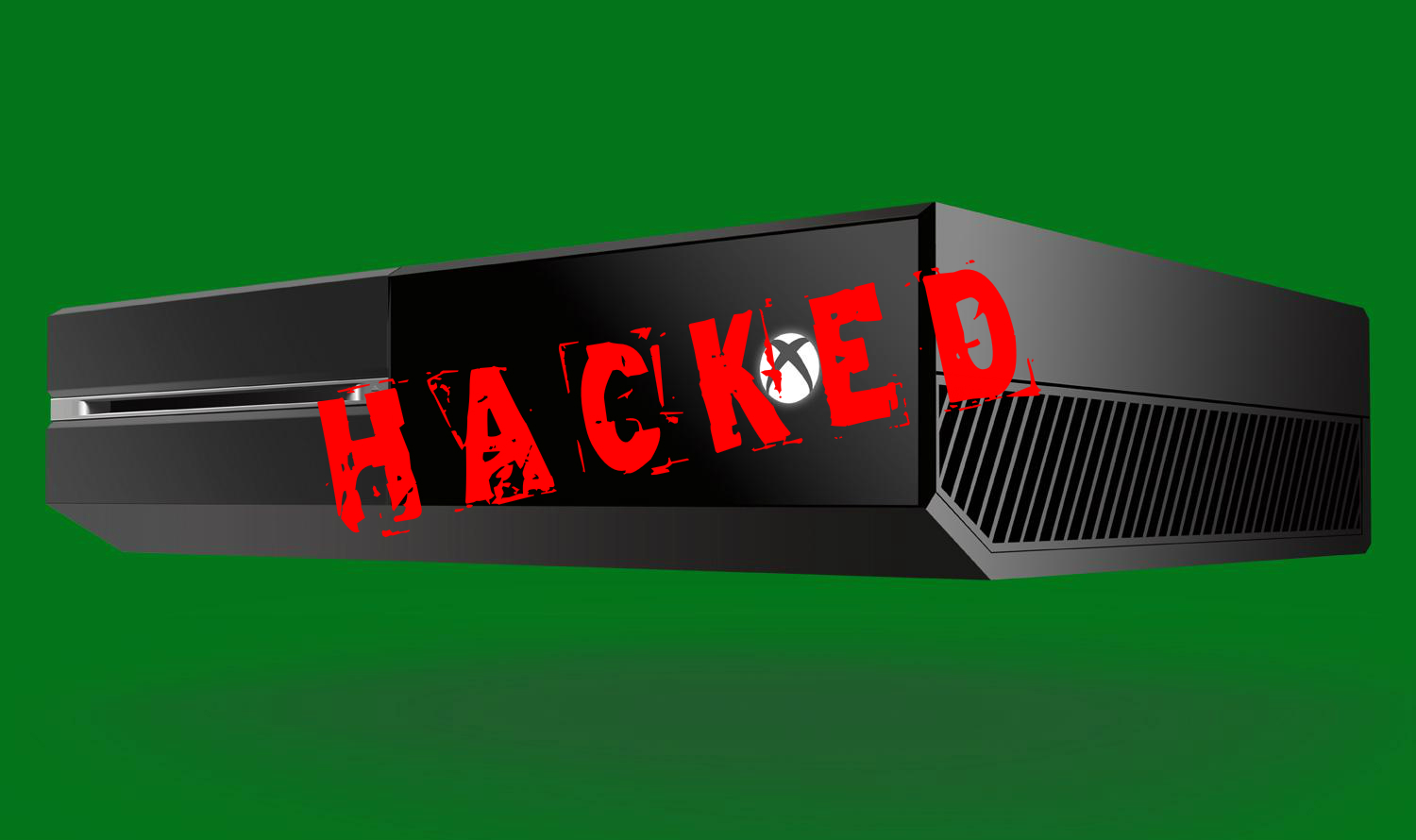 Hacked Xbox One Homebrew Consoles Will Reportedly Be A