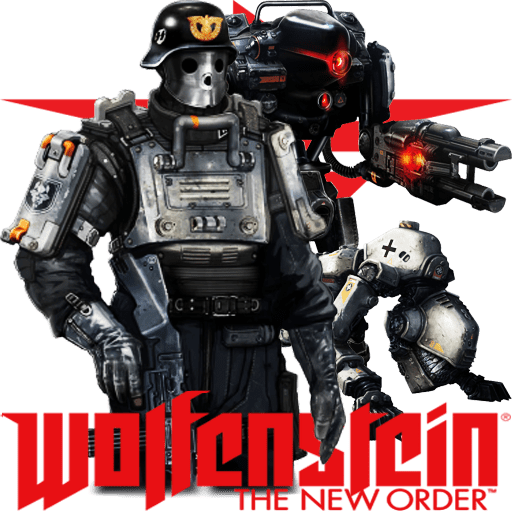 Wolfenstein The Old Blood Announced With Gameplay Trailer