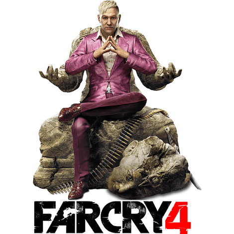 Far Cry 4 Director Explains Lack Of 1080p60fps Xbox One Version Of The Game Looks Identical