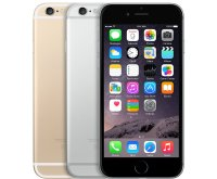 Which iPhone 6 Is The Best For You? Do Not Go For Gold If ...